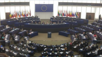 ep_votes_on_syria_resolution_eurofora_400