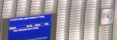 ep_votes_resolution_on_turkey__military_attack_on_syrian_kurdish_region_eurofora_400