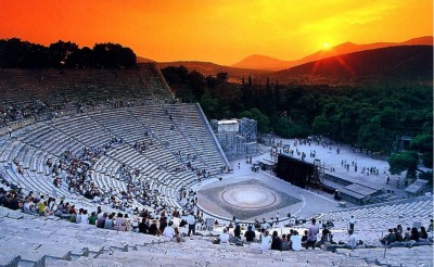 epidavros_ancient_greek_theater_400