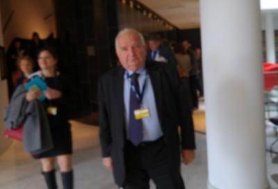 epp_president_daul__agg_eurofora_400