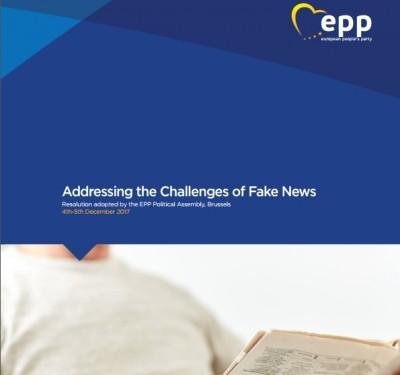 epp_resolution_on_fnews_challenge_eurofora_shot_400