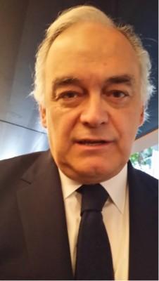 epp_v.president_pons__agg_eurofora_400
