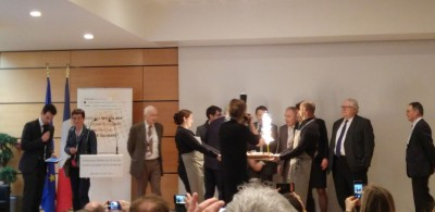 erc_anniversary_cake_eurofora_400