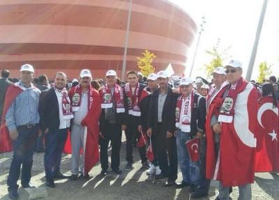 erdogan_fans_400