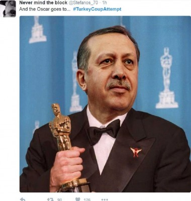 erdogan_oscar_film_award..._400_01