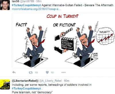 erdogan_staged_coup_seen_by_famous_brazilian_cartoonist_carlos_latuff_400