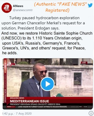erdogan_statement_in_front_of_sainte_sophie_turned_propeace_an__eurofora_patchwork_400
