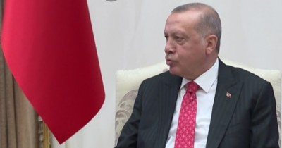 erdogy.on_22_aug._2019_turkish_media__eurofora_screenshot_400