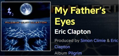 eric_clapton__my_fathers_eyes_400
