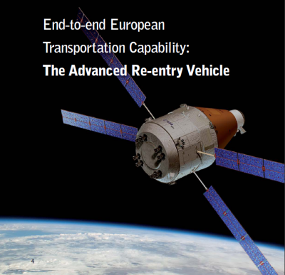 esa_european_advanced_re_entry_vehicle_400