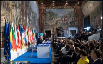 eu27_rome_summit_400