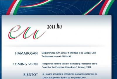 eu_2011_hungarian_eu_presidency_logo_400