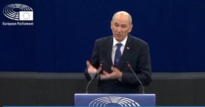 eu_2021_chair_slovenia_pm_jansa_at_eup_eup__eurofora_400