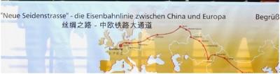 eu__china_railroad_link_xi_jiping_april_2014_400.