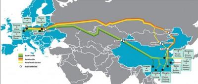 eu__china_railroad_links_up_to_hamburgdruisburg_400