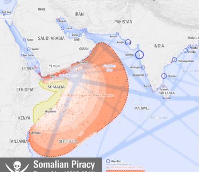 eu_atalanta_operation_against_piracy_around_somalian_coasts_400