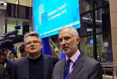 eu_austrian_presidency_representative_justice_minister_moser__agg_eurofora_400