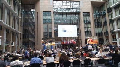 eu_brx_summit_june_2017__pressroom_eurofora_400