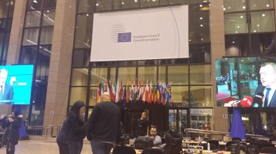 eu_brx_summits_pressroom_eurofora_400_01