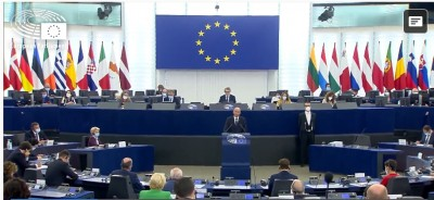 eu_chair_slovenian_pm_jansa_at_eup_7.2021_ep__eurofora_400