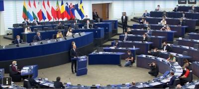 eu_chair_slovenian_pm_jansa_at_eup_plenary_ep__eurofora_400