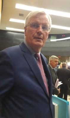 eu_chief_brexit_negotiator_michel_barnier__agg_eurofora_400