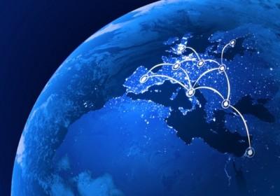 eu_cloud_computing_network_400