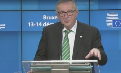eu_com._pres_juncker_on_civil_cfsdp_compact_eurofora_400