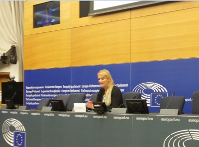 eu_com_chief_spokesperson_andreeva_to_agg_eurofora_400