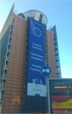 eu_commission_hq_brussels_eurofora_400