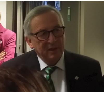 eu_commission_president_juncker__agg_eurofora_a_400