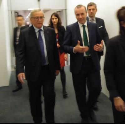 eu_commission_president_juncker__epp_group_chairman_weber__agg__eurofora_400_01