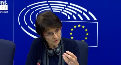 eu_commissioner_thyssen_replies_positively_on_aggs_extensive_question_ebs__eurofora_400