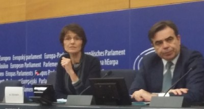 eu_commissioner_thyssen_replies_to_aggs_question_eurofora_400