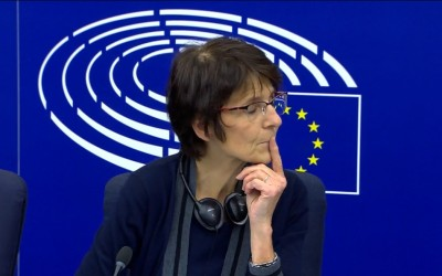 eu_commissioner_thyssen_to_agg_on_prior_dialogue_with_eu_citizens__we_hear_but_not_reply_..._400