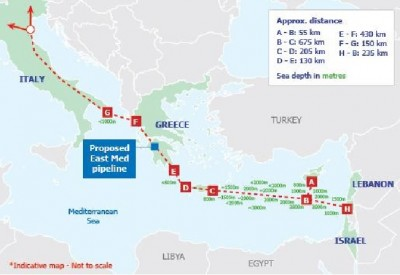 eu_commissions_decision_to_fund_study_of_eastmed_pipeline_project_400