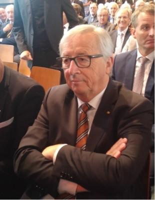 eu_commissions_president_jcjuncker__agg_offenburg_eurofora_400
