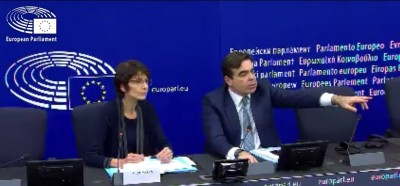 eu_commissions_press_director_schinas_points_at_agg_ebs__eurofora_400