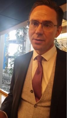 eu_commissions_vicepresident_katainen__agg_eurofora_400