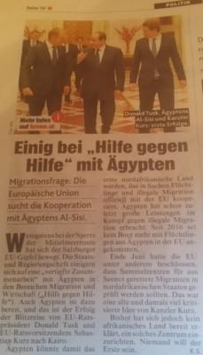 eu_coop._with_egypt__austrian_press_after_kurz_statement_eurofora_400
