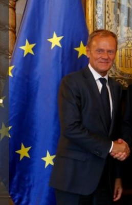 eu_council_president_donald_tusk_400