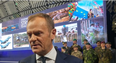 eu_councils_president_donald_tusk_speakin_to_journalists_in_brx_including_eurofora_eu_summit_december_2017_400