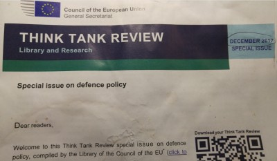 eu_councils_think_tank_review_on_defence_12.2017_eurofora_400