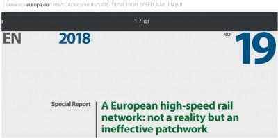 eu_court_of_auditors_2018_report_criticizing_insufficiency_of_high_speed_train_network_eurofora_screenshot_400