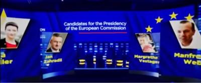 eu_debate_video_spitzenkandidate_400