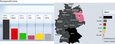 eu_elec_results_germany_400