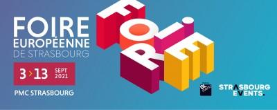 eu_fair_strasbourg_2021__logo__5tras_events__eurofora_400