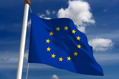 eu_flag_400