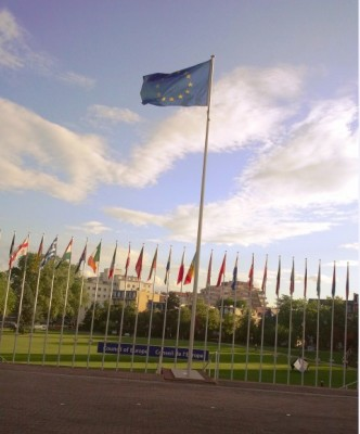 eu_flags__the_flag_400