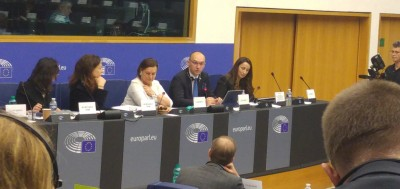 eu_lisagency_ceo_garkov_speaking_at_eu_parliaments_counterterrorism_committee_eurofora_400